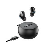 FLYBUDS NC Bluetooth Earbuds | Tribit Australia & New Zealand