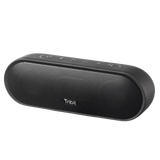 MAXSOUND PLUS Bluetooth Speakers | Tribit Australia & New Zealand