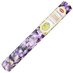 Precious Lavender Incense Stick by HEM 20 count