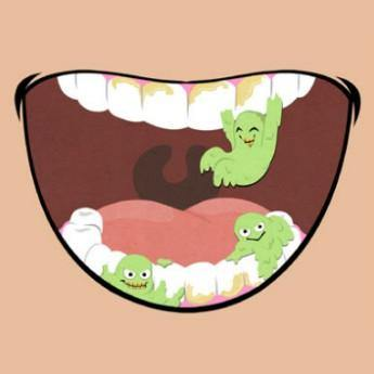 Dental Plaque: All You Need To Know