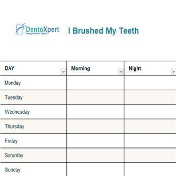 Daytime vs. Nighttime Oral Care- Some Must-dos!