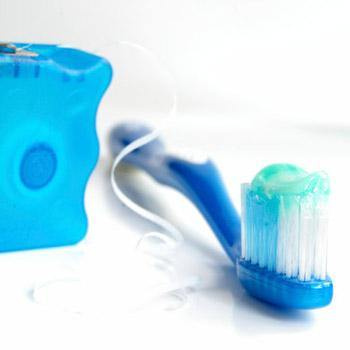 Why DIY Dental Care Doesn't Work Long Term