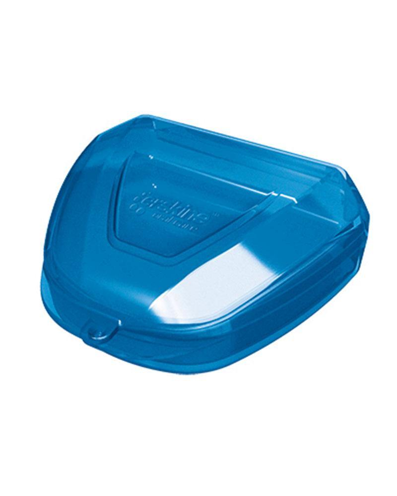 PIKSTERS ORAL APPLIANCE CONTAINER