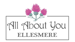 All About You Ellesmere