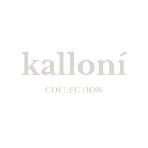 Kalloní Collection