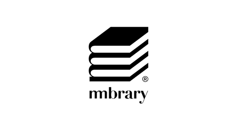 mbrary