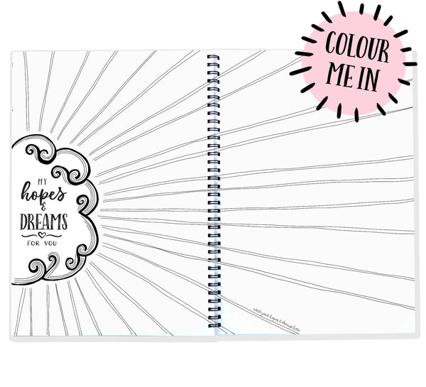 The Monochrome Bump Book
