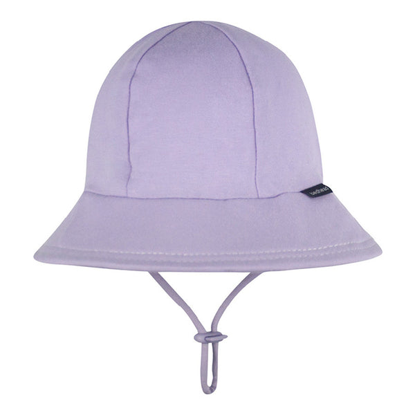 Toddler Bucket Hat - Lilac