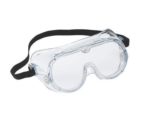 Goggle - Eye Goggles – Reusable