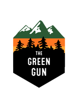 The Green Gun