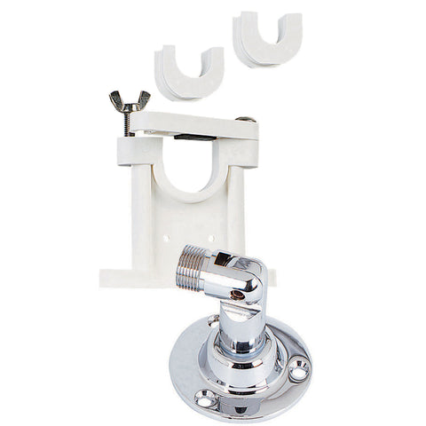 Shakespeare 410-R Mounting Kit [410-R]