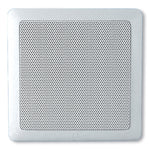 "Poly-Planar 6"" Premium Panel Speaker - (Pair) White [MA7060]"