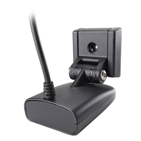 Humminbird XNT-9-SI-180-T TM Transducer [710200-1]