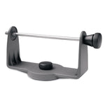 Garmin Swivel Mounting Bracket f/GPSMAP 500 Series & GXM 31 [010-10921-00]