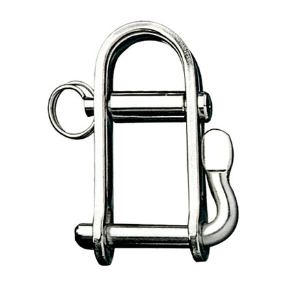 "Ronstan Halyard Shackle - 4.8mm (3/16"") Pin [RF1032]"