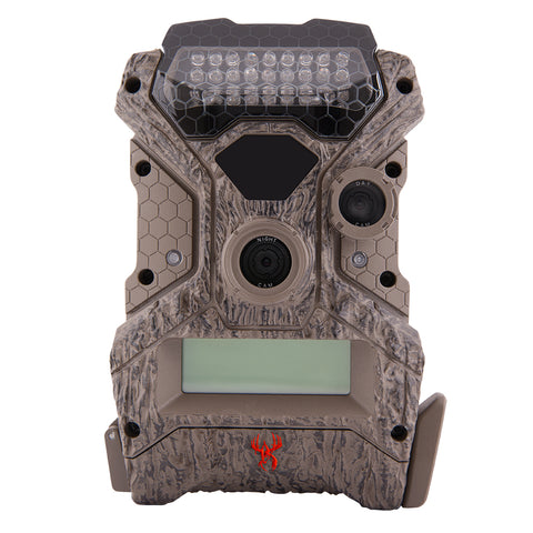 Wildgame Innovations Rival 20 Trail Camera [XC20I20-9]