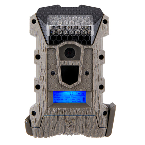 Wildgame Innovations Wraith 14 Trail Camera [WR14I8-9]