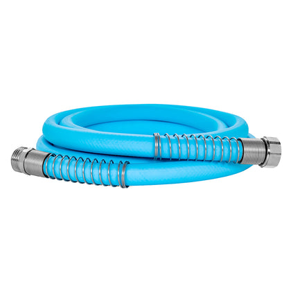 Camco EvoFlex Drinking Water Hose - 10 [22592]