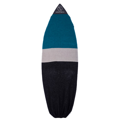 Hyperlite Surf Sock - Large [20641360]