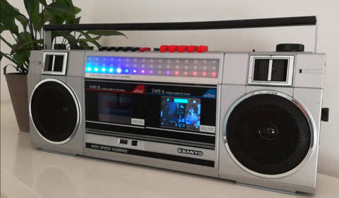 1980s-Boom-Box-Mixed-Tape.png