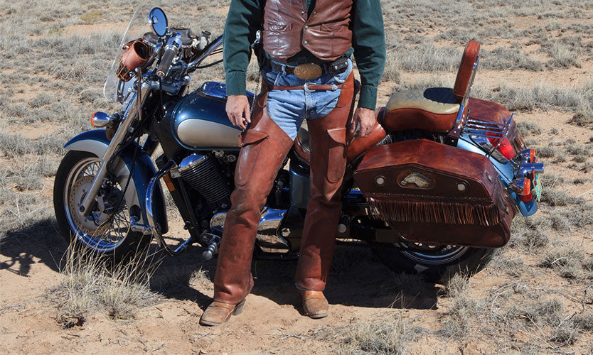 Best-Motorcycle-Chaps