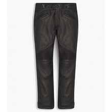 Stylish Addiction Moto Leather Pants