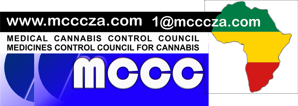 This is the basic license from the MCC Medicine Control Council but we have created the Medical Cannabis Control Council MCCC - this is the unofficial organization founded in order for individuals and small companies to have the same influence as the large pharmaceutical companies. Instead of paying an attorney...UNLESS YOU WANT IT ALL TO GO TO 3 OR 4 FAT CATS. WHO IS READY TO TAKE ACTION. WHO IS READY TO RAGE A WAR.