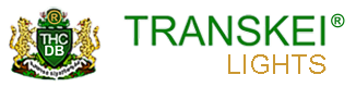 The Transkei Group™ (Not for profit) Official Logo