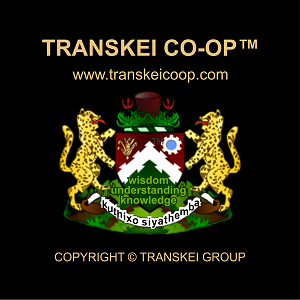The @TranskeiGroup @SAPharmaceutical   Cannabis South Africa. the @TranskeiCo-op and Pharmaceutical we operate in the Eastern Cape; the region previously known in South Africa as the Transkei. In Xhosa the literal meaning is The lands North of the River Kei