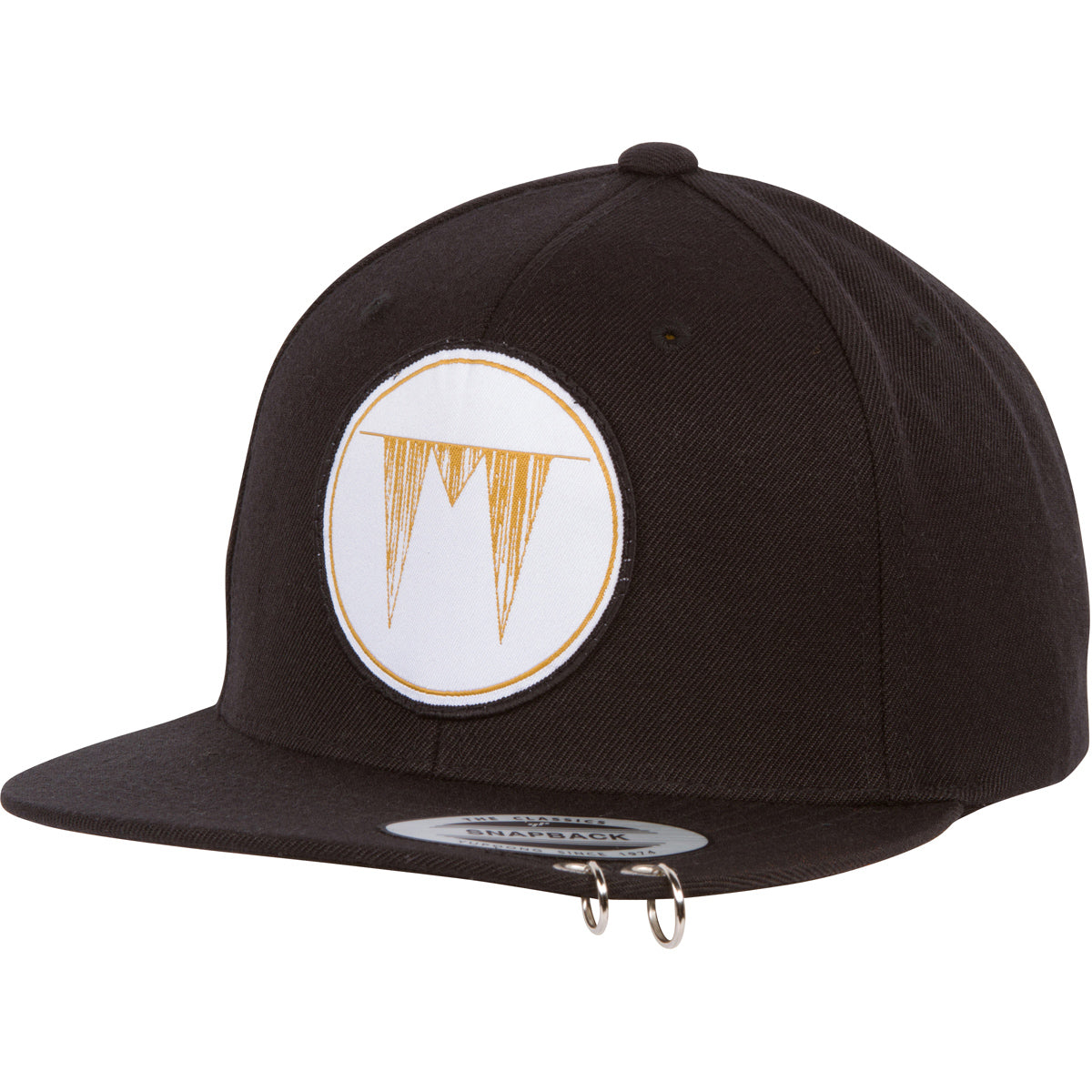 "The ""Put A Ring On It"" Unisex Hat"