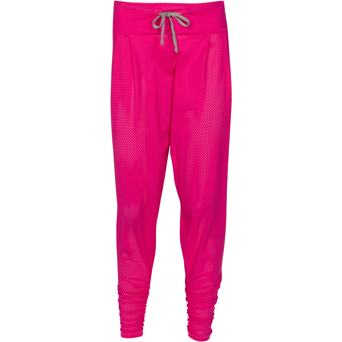"The ""Basketball"" Harem Pant"