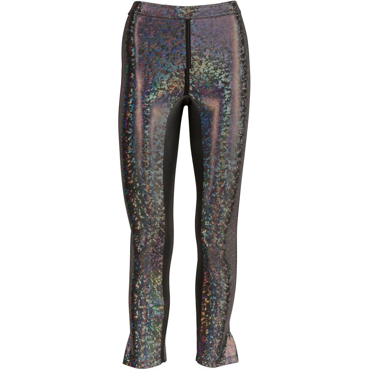 "The ""Stellina"" Legging"