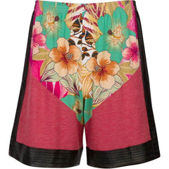 "The ""Miami"" Unisex Boxing Short"