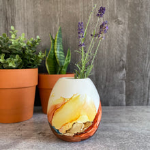 Load image into Gallery viewer, Second Summer Bud Vase