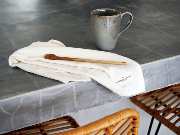 BEST IN TEST: OUR KITCHEN TOWEL