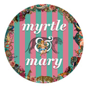 Myrtle & Mary