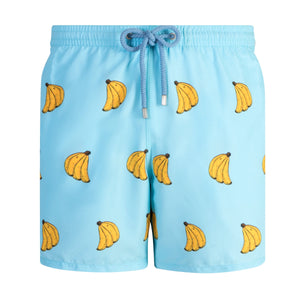 Bananas | Baby Blue