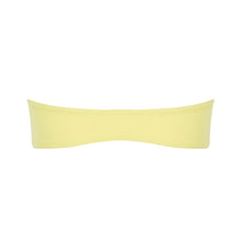 Load image into Gallery viewer, Bandeau Top | Lemonade