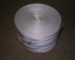 Net Headband Tape