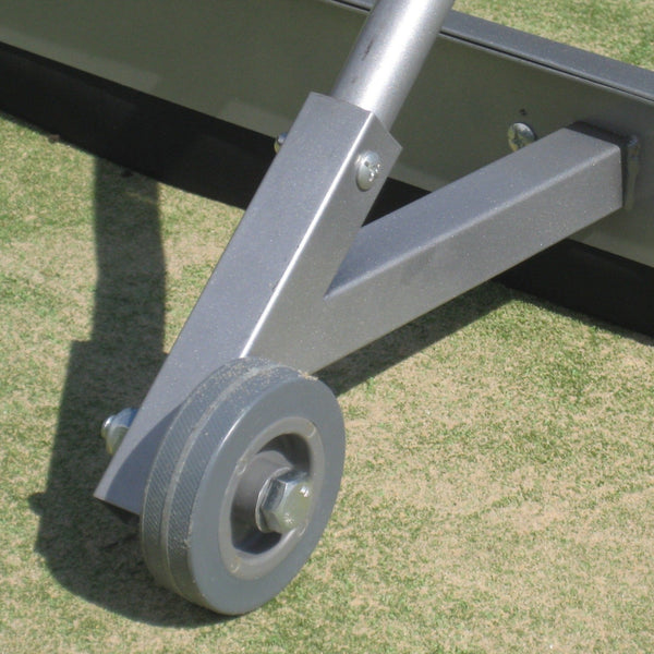 Jet Dry Squeegee Wheel