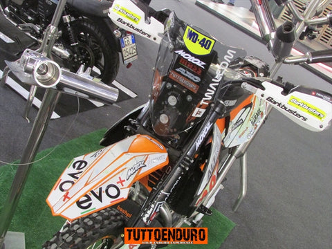 Tuttoenduro and Perun moto 5