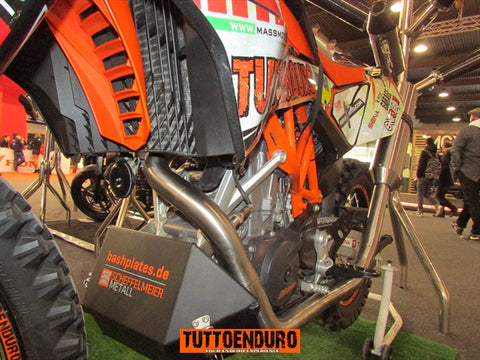Tuttoenduro and Perun moto 4
