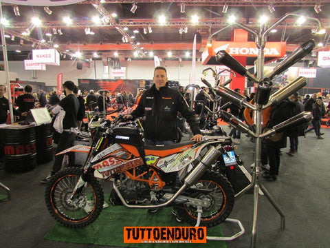 Tuttoenduro and Perun moto 6