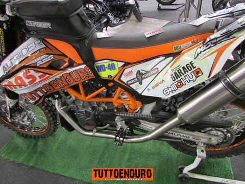 Tuttoenduro and Perun moto 3
