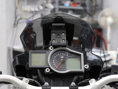 KTM 1090/1190 GPS Dashboard mount