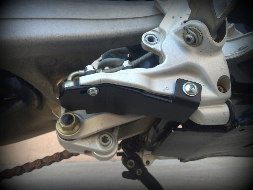 KTM 690 Enduro / Husqvarna 701 Rear Brake Cylinder Protection