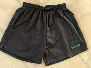 RJC Girl PE Shorts