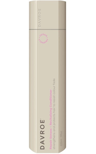 Senses Repair Revitalising Conditioner - MOSS
