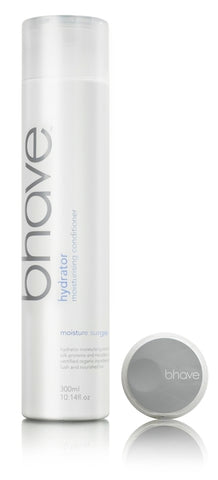 Hydrating Conditioner - MOSS