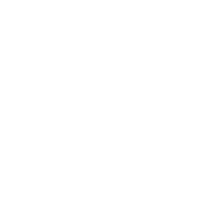 MOSS Clothing co